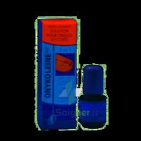 Onykoleine Dm Sol Ongles Mycosés Fl/4ml à Arcachon
