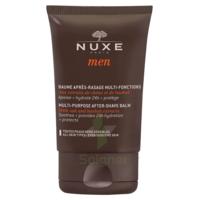 Baume Après-rasage Multi-fonctions Nuxe Men50ml à Arcachon
