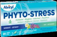 Govital Phyto-stress 28 Gélules à Arcachon