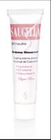 Saugella Crème Douceur Usage Intime T/30ml à Arcachon