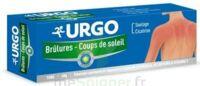Urgo Emuls Apaisante Réparatrice Antibrûlure T/60g à Arcachon