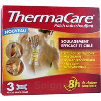 Thermacare, Bt 3 à Arcachon