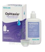 Ophtaxia, Fl 120 Ml à Arcachon
