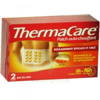 Thermacare, Bt 2 à Arcachon