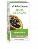 Arkogélules Cacao Gélules Fl/45 à Arcachon