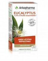 Arkogélules Eucalyptus Gélules Fl/45 à Arcachon