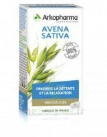 Arkogélules Avena Sativa Gélules Fl/45 à Arcachon