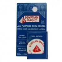 Egyptian Magic Baume Multi-usages 100% Naturel Pot/7,5ml à Arcachon