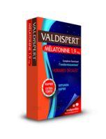 Valdispert Melatonine 1.9 Mg à Arcachon
