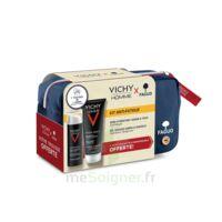Vichy Homme Kit Anti-fatigue Trousse 2020 à Arcachon