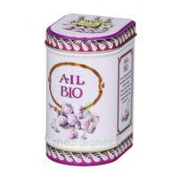 Ail Bio 80g à Arcachon