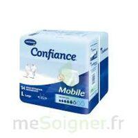 Confiance Mobile Abs8 Taille L à Arcachon