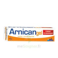 Arnican Gel 100g à Arcachon