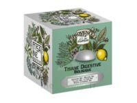 Tisane Digestive Bio à Arcachon