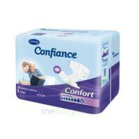 Confiance Confort 8 Change Complet Anatomique L à Arcachon