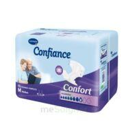 Confiance Confort 8 Change Complet Anatomique M à Arcachon