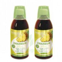 Milical Draineur Ultra Ananas à Arcachon