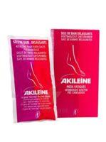 Akileïne Sels De Bain Délassants à Arcachon
