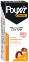 Pouxit Protect Lotion 200ml à Arcachon