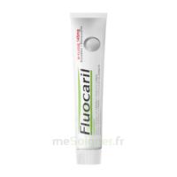 Fluocaril Bi-fluoré 145 Mg Pâte Dentifrice Blancheur 75ml à Arcachon