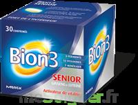 Bion 3 Défense Sénior Comprimés B/30 à Arcachon