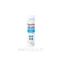 Baccide Solution Désinfectante 250ml à Arcachon