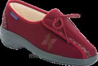Pulman Chut Heel Must Chaussure Bordeaux Pointure 38 à Arcachon
