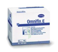 Omnifix® Elastic Bande Adhésive 10 Cm X 10 Mètres - Boîte De 1 Rouleau à Arcachon