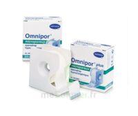 Omnipor® Sparadrap Microporeux 2,5 Cm X 9,2 Mètres - Dévidoir à Arcachon