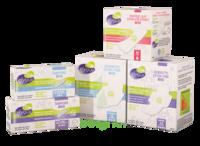 Unyque Bio Protège-slip Pocket Coton Bio Normal B/10 à Arcachon