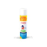 Clément Thékan Solution Insecticide Habitat Spray Fogger/300ml à Arcachon