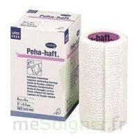 Peha-haft® Bande De Fixation Auto-adhérente 6 Cm X 4 Mètres à Arcachon