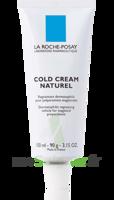 La Roche Posay Cold Cream Crème 100ml à Arcachon