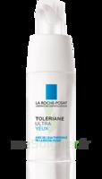 Toleriane Ultra Contour Yeux Crème 20ml à Arcachon
