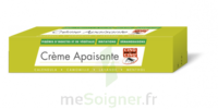 Cinq Sur Cinq Natura Crème Apaisante 40g à Arcachon