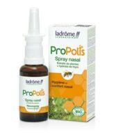 Ladrôme Propolis Solution Nasale Bio Spray/30ml à Arcachon