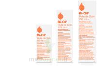 Bi-oil Huile Fl/200ml à Arcachon