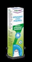 Paranix Moustiques Fluide Apaisant Roll-on/15ml à Arcachon