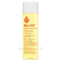 Bi-oil Huile De Soin Fl/125ml à Arcachon