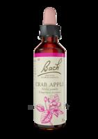 Fleurs De Bach® Original Crab Apple - 20 Ml à Arcachon