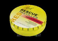 Rescue® Pastilles Cranberry - Bte De 50 G à Arcachon