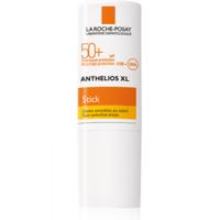 Anthelios Xl Spf50+ Stick Zones Sensibles 9g à Arcachon