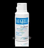 Saugella Emulsion Dermoliquide Lavante Fl/250ml à Arcachon