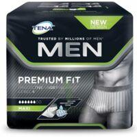 Tena Men Premium Fit Protection Urinaire Niveau 4 L Sachet/10 à Arcachon