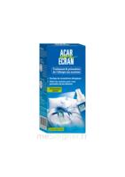 Acar Ecran Spray Anti-acariens Fl/75ml à Arcachon