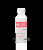Saugella Poligyn Emulsion Hygiène Intime Fl/250ml à Arcachon