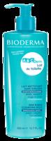 Abcderm Lait De Toilette Fl/500ml à Arcachon