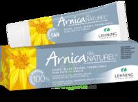 Lehning Arnica Gel T/50g à Arcachon