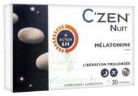 C'zen Nuit Spray Fl/20ml à Arcachon