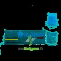 Hylovis Lipo Multi Emulsion Oculaire Fl/15ml à Arcachon